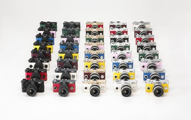 Pentax Q-S1_40colors-2