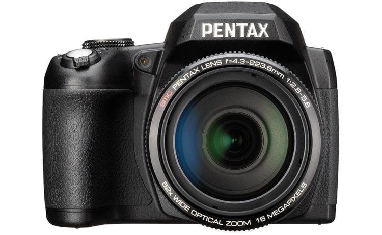 Pentax-XG-1_1