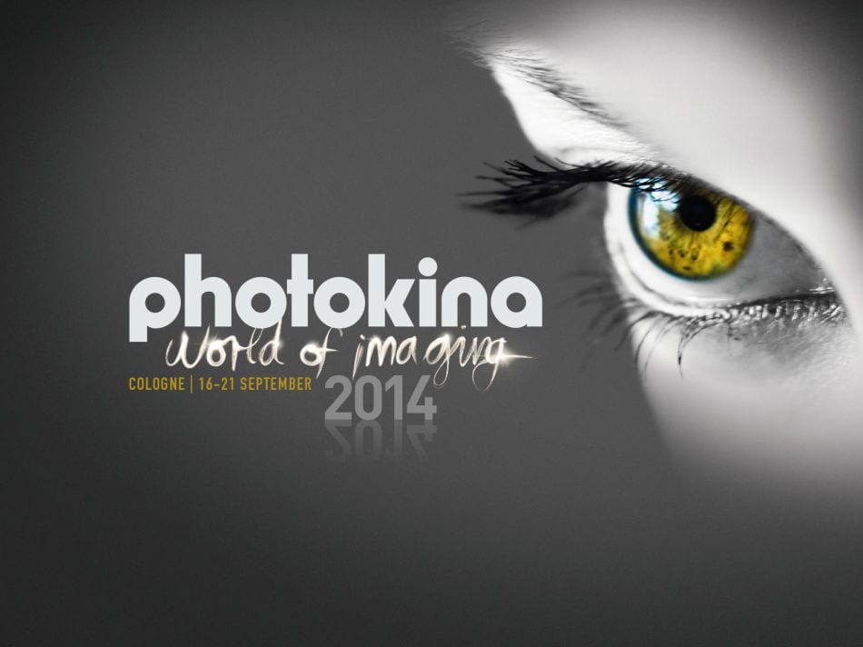 photokina Logo 1 2014
