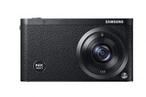 samsung-nx-mini-2-systeemcamera-zwart-9mm