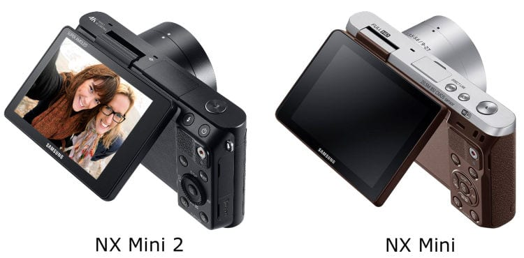 Samsung-NX-Mini-vs.-Mini-2