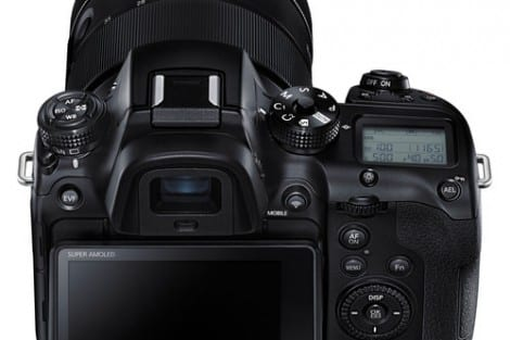 Samsung-NX1-mirrorless-camera-6