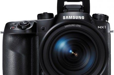 Samsung-NX1-mirrorless-camera-7