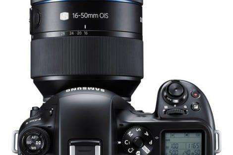 Samsung-NX1-mirrorless-camera-8
