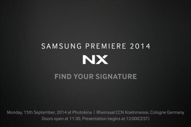Samsung_NX1_Photokina