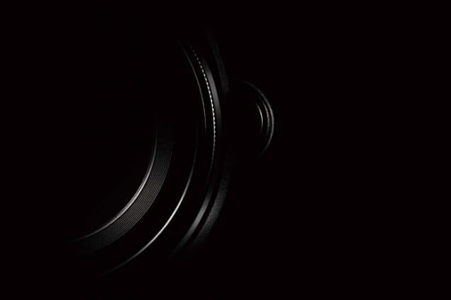 Samsung_NX1_Teaser-1