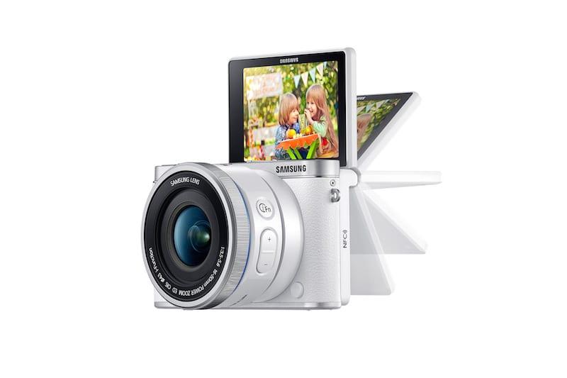 Samsung_NX3000-7