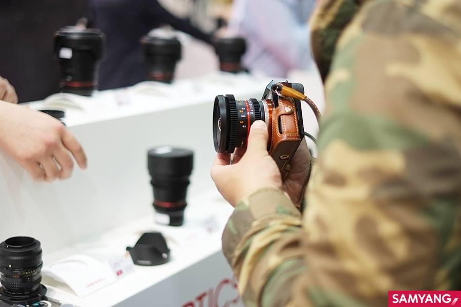 Samyang-12mm-cine-lens