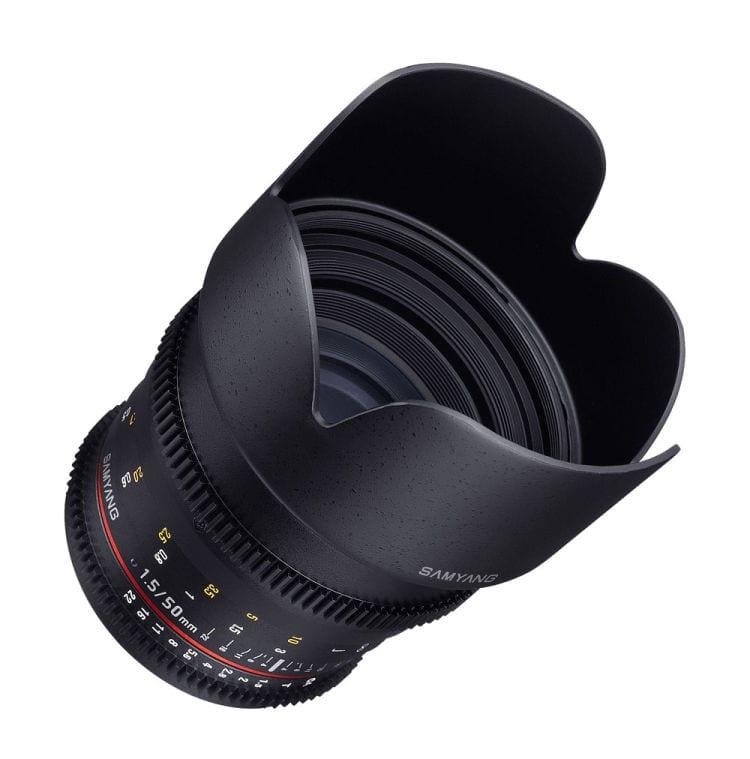 Samyang50mm-vdslr-45
