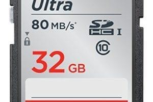 sandisk-ultra-32gb-sdhc-bis-zu-80-mbsek-class-10-speicherkarte-ffp