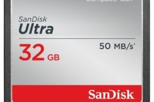 sandisk-ultra-compactflash-udma7-32gb-bis-zu-50-mbsek-speicherkarte