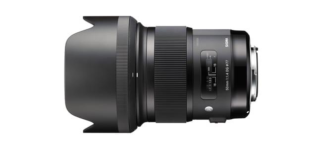 sigma-50mm-art