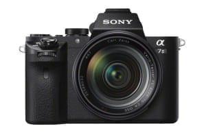 Sony-A7-II-mit-SEL2470Z