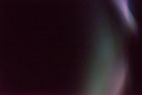 Sony A7 nicht wetterfest