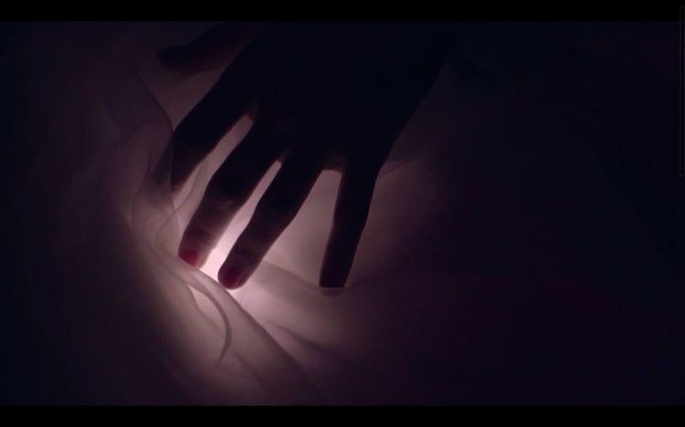 Sony A7s Video EOSHD