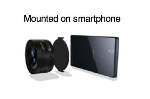 sony_kamera_aufsatz