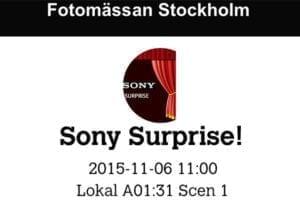 SonySurprise-700x405