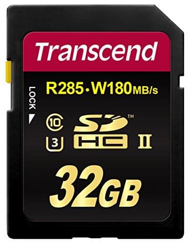 transcend-sdhc-32gb-class3-uhs-ii-card