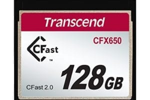 transcend-ts128gcfx650-extreme-speed-650x-compact-flash-128gb-speicherkarte