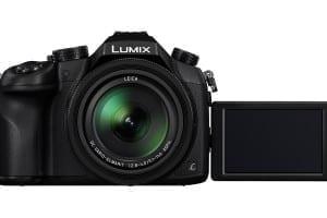 vorderansicht-Panasonic-Lumix-DMC-FZ1000_01