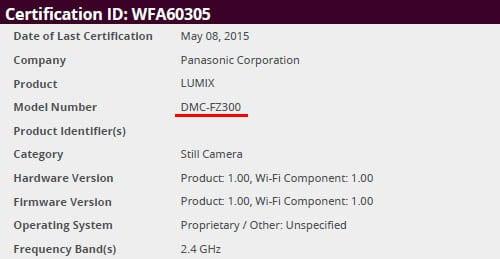 wi-fi_alliance_panaFZ300_2015508