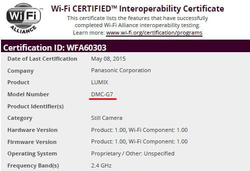 wi-fi_alliance_panaG7_2015508