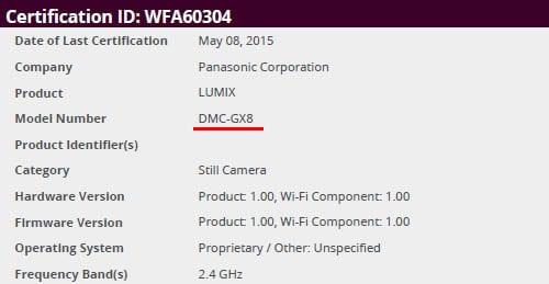 wi-fi_alliance_panaGX8_2015508